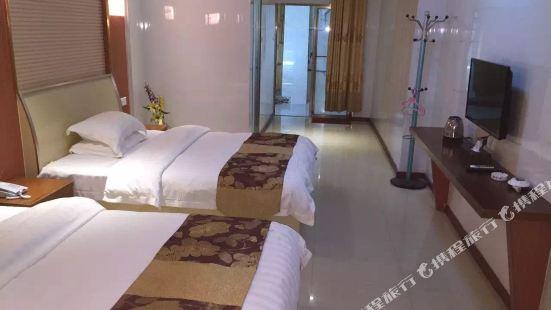 Jingxiu Hotel