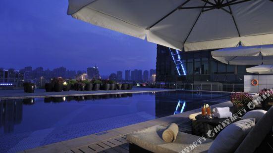 Wongtee V Hotel