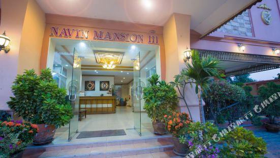 Navin Mansion 3