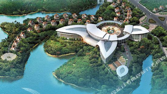Wei Select Xueye Hotel