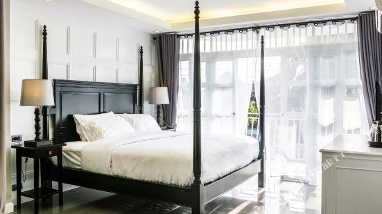 우아 라이 부티크 호텔 치앙마이