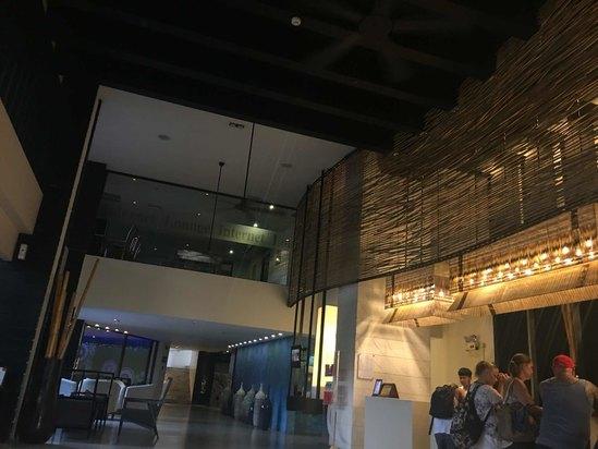 Centara Karon Resort Phuket Hotel Pictures Photos Trip Com