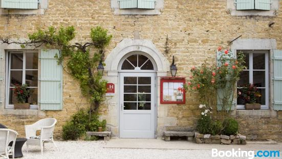 Bistrot Saint Vernier Reviews: Food & Drinks in Bourgogne-Franche-Comte Arbois– Trip.com