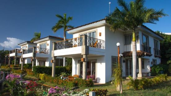 Bahia Del Sol Villas & Condominiums
