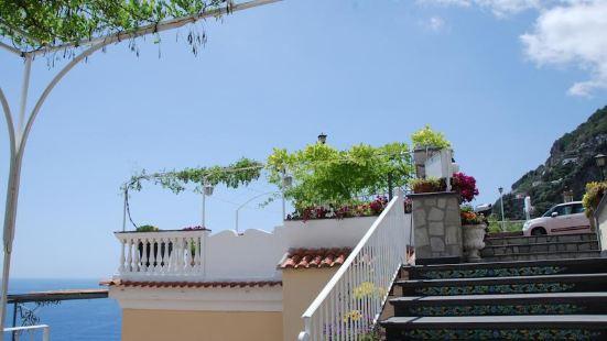 Hotel Montemare