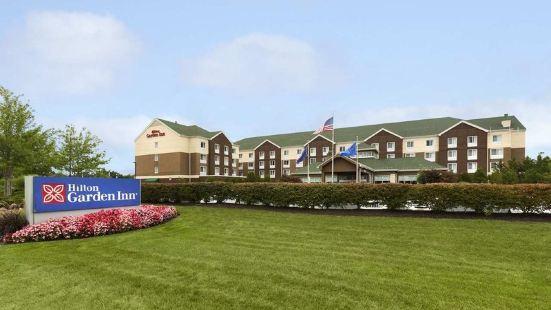 Hilton Garden Inn Islip/MacArthur Airport