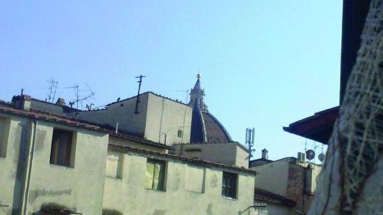 B&B Fior di Firenze
