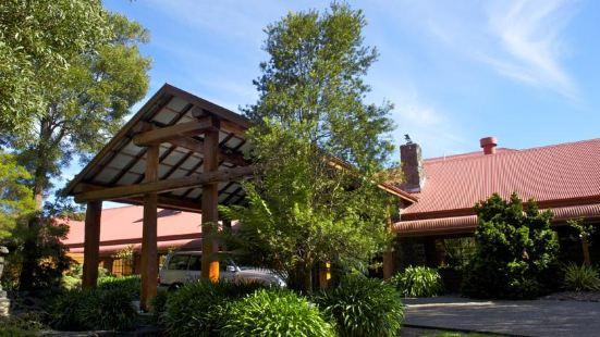 塔斯馬尼亞高木酒店