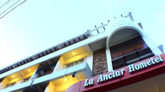La Anclar Hotel