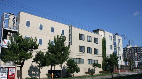 Hotel Tetora Yunokawa Onsen