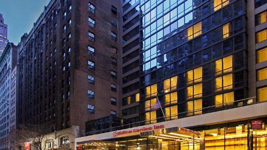 Hilton Garden Inn New York/Midtown