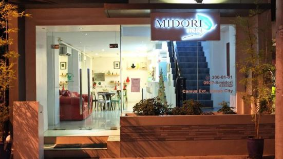 Midori Inn