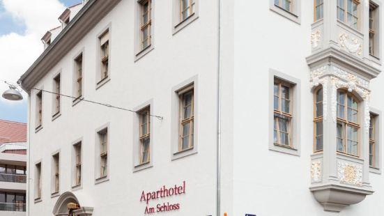 Aparthotel am Schloss