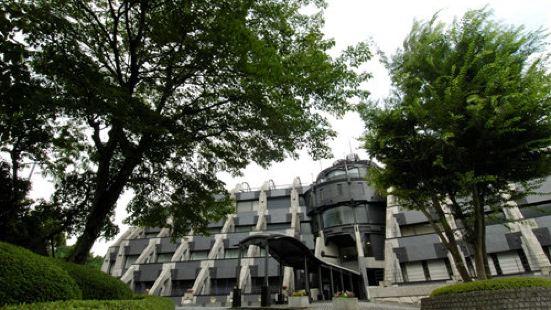 富士御殿場倫勃朗高級酒店