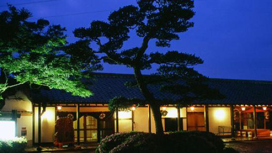 나가사키 코요테이 호텔