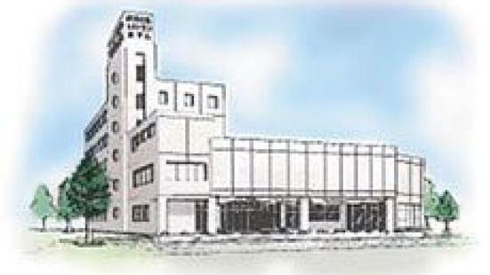 Hotel New Tsutaya