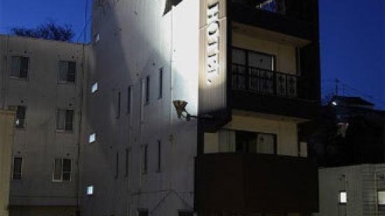 Green Hotel Shimonoseki