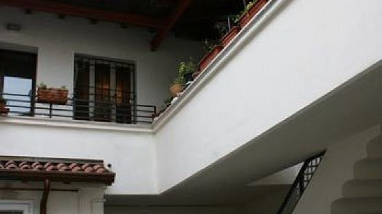 Agorà Residenza
