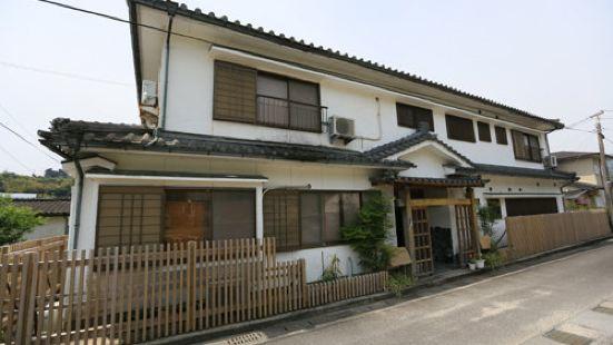 Shisuikan (Yakushima)