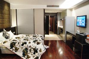 南京凯润5号酒店公寓(精品公寓房)