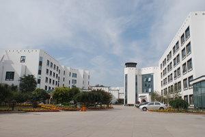 北京邮电会议中心(无独立卫浴青年公寓双人间)