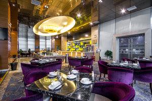 南京戴斯国际酒店(单人自助早餐)