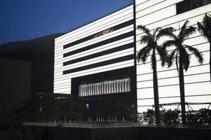三亚太阳湾柏悦酒店-至尊海景双卧联通套房+欢迎礼遇