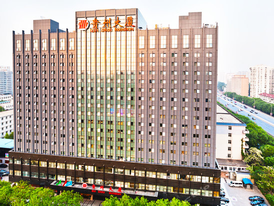 "<a href=""http://hotels.ctrip.com/pic-pid8833619/437222.html"" name=""needTraceCode"" data-dopost=""T"" >北京贵州大厦外观</a>"