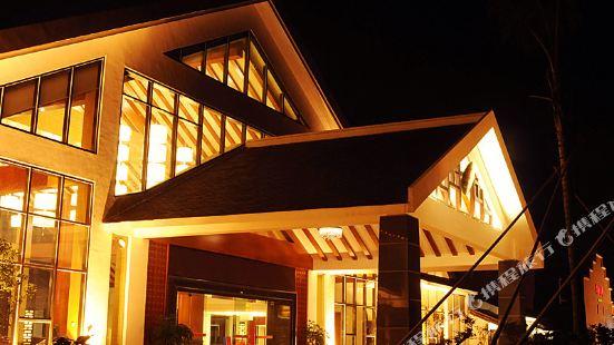 Guangrong Hotel