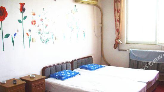 Shanlihong Hotel