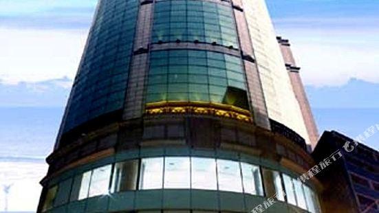 Empire Hotel Kowloon-Tsim Sha Tsui