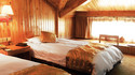 日式木屋标准间