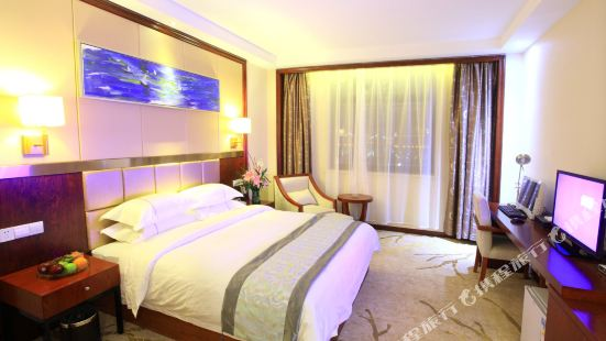 Shuiyue International Hotel