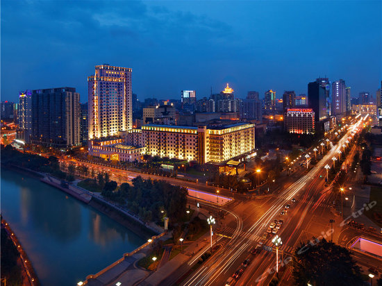 "<a href=""http://hotels.ctrip.com/pic-pid24684342/434984.html"" name=""needTraceCode"" data-dopost=""T"" >四川锦江宾馆贵宾楼外观</a>"