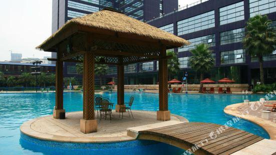 Tianlai Apartment