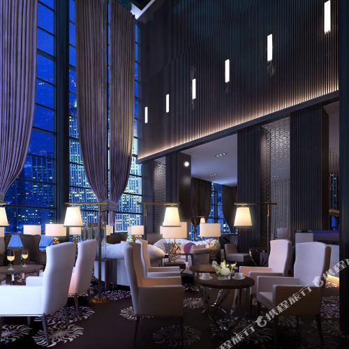 Boyue Hotel Shanghai Air China Hongqiao Airport