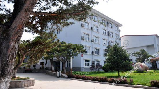 Beidaihe All-China Federation of Trade Unions Hotel