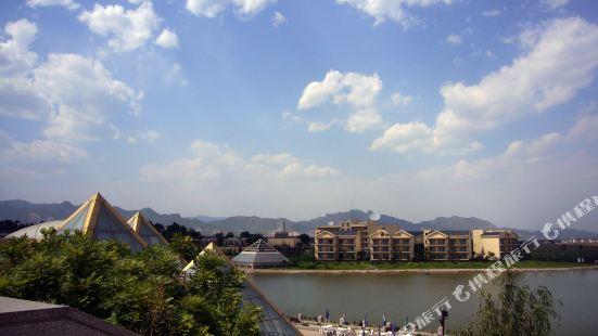 베이징 스카이 라인 리조트