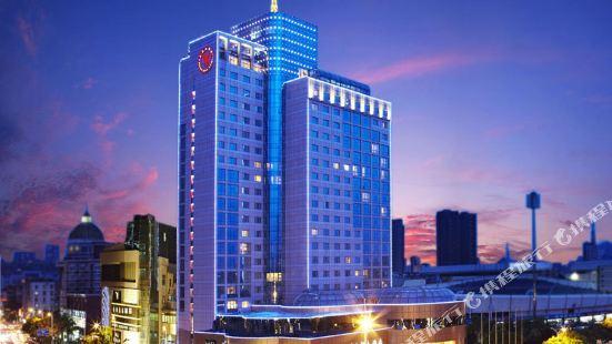 다이너스티 호텔