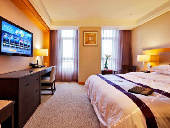 "<a href=""http://hotels.ctrip.com/pic-pid13783665/669192.html"" name=""needTraceCode"" data-dopost=""T"" >经典客房(花园楼)</a>"
