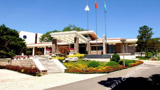 Beidaihe Dongjinglu Hotel