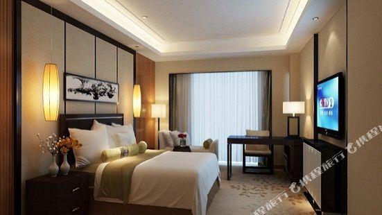 Yinxiang Jincheng Hotel
