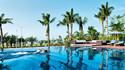 海景高位泳池