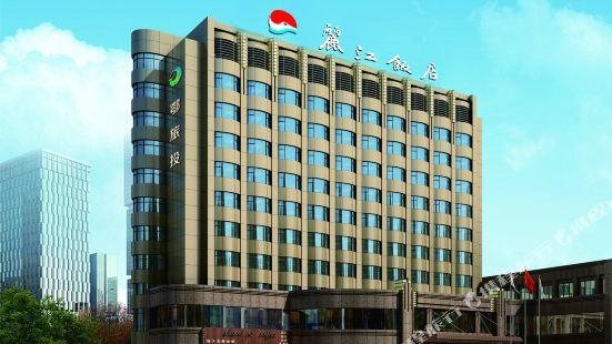 리지앙 호텔