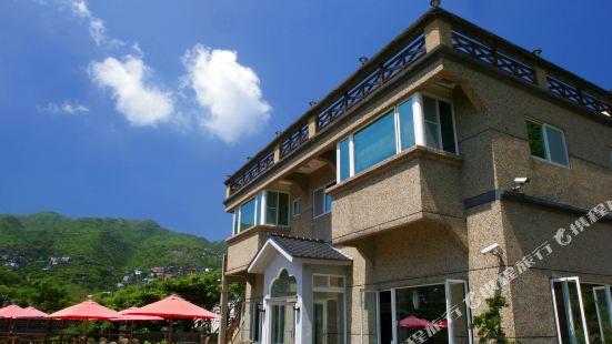 Formosa Arcadian Villa