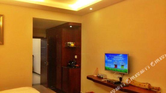 Longjinghe Hotel