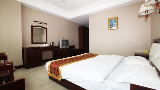 Xingya Hotel