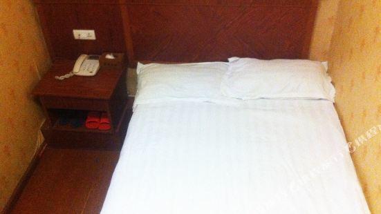 Jialu Hotel