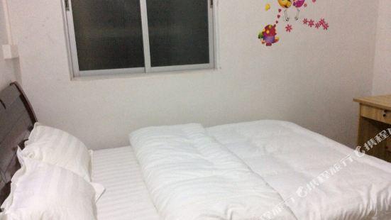 Shunchao Hostel