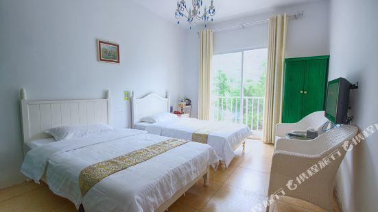 양슈오 베들레헴 호텔